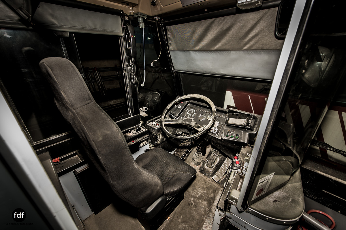 Ghost Bus Tunnel-63.jpg