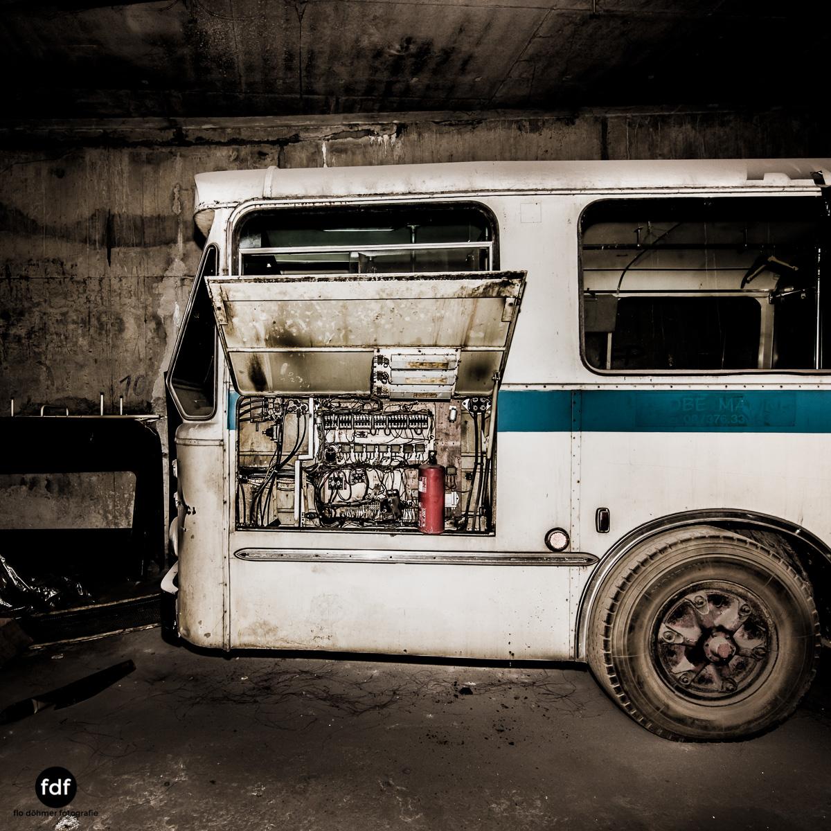 Ghost Bus Tunnel-83.jpg