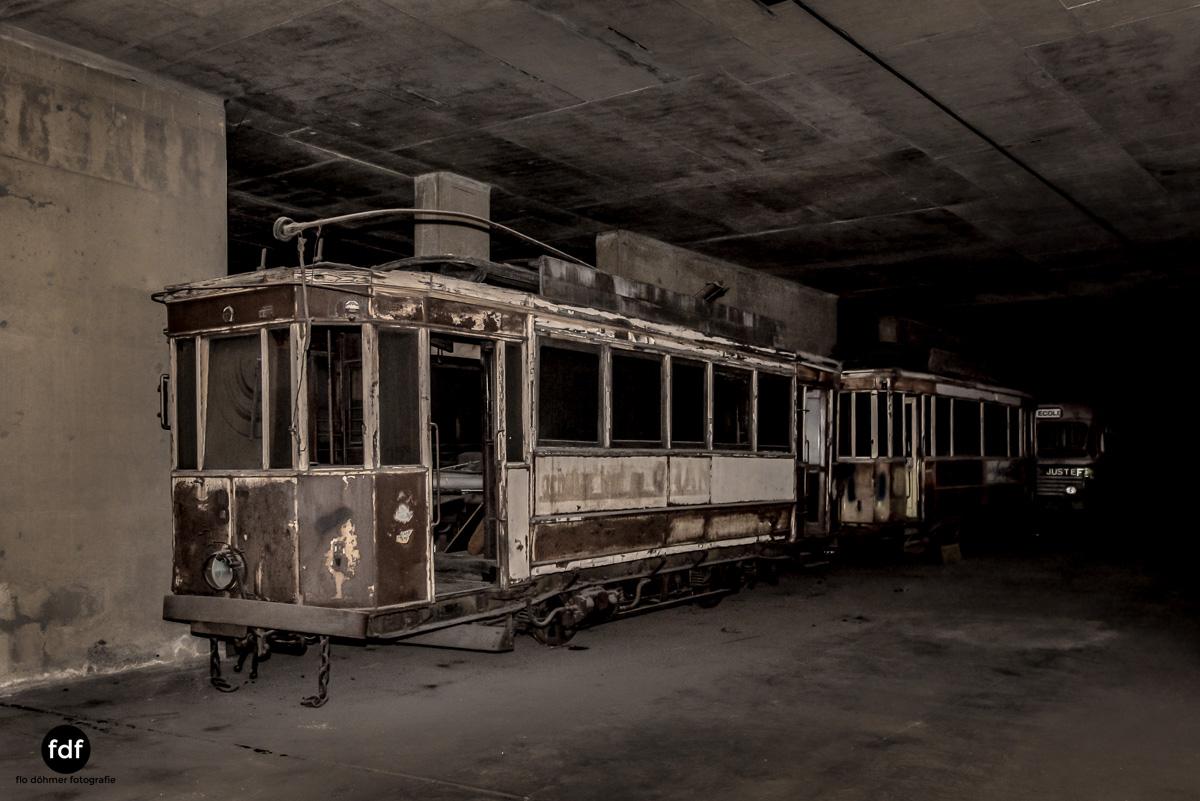 Ghost Bus Tunnel-88-Bearbeitet.jpg
