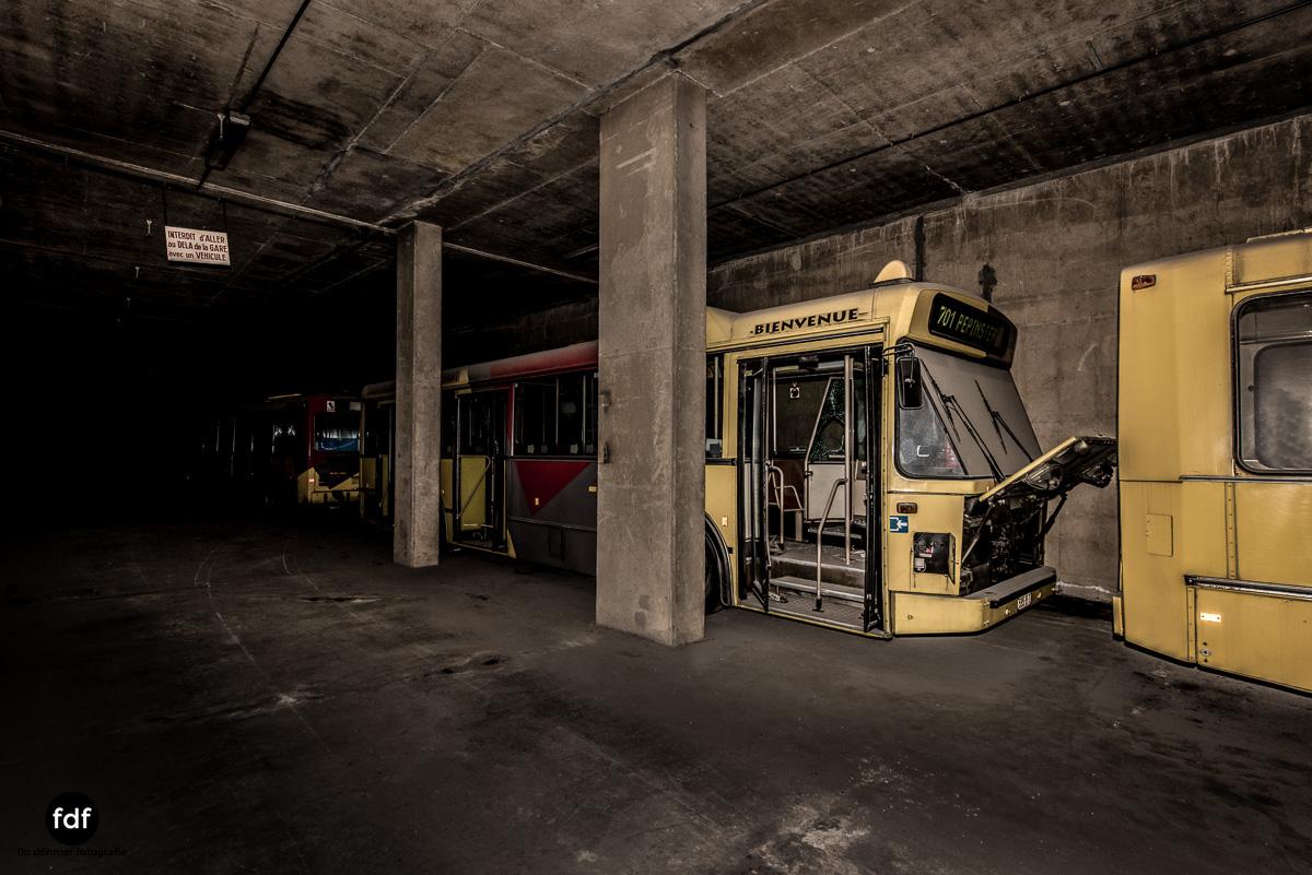Ghost Bus Tunnel-92-Bearbeitet.jpg