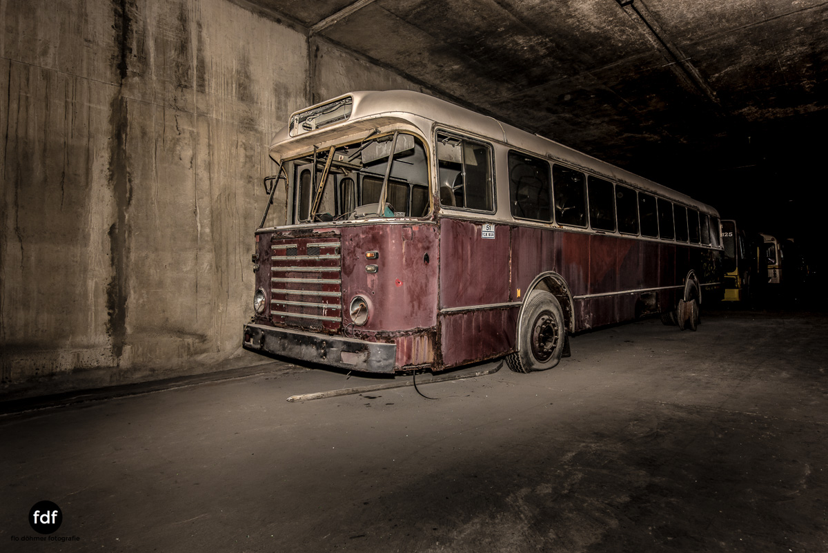 Ghost Bus Tunnel-99-Bearbeitet.jpg