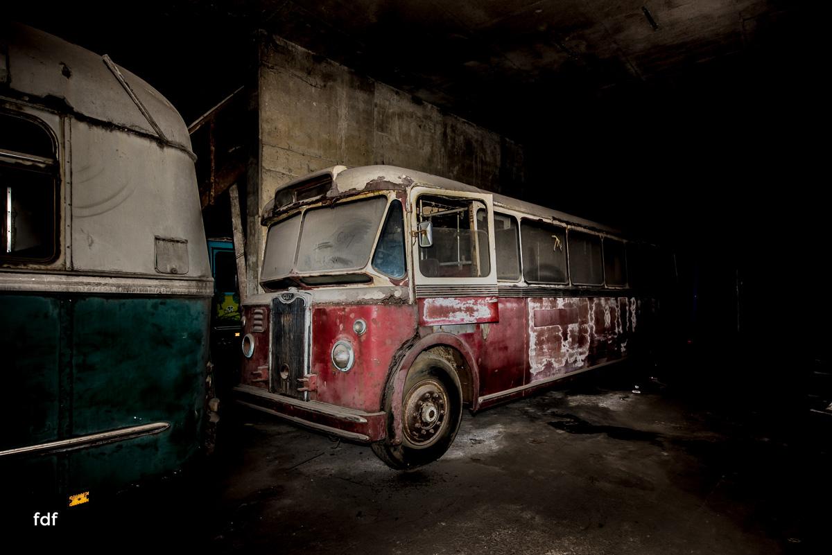 Ghost Bus Tunnel-120.jpg