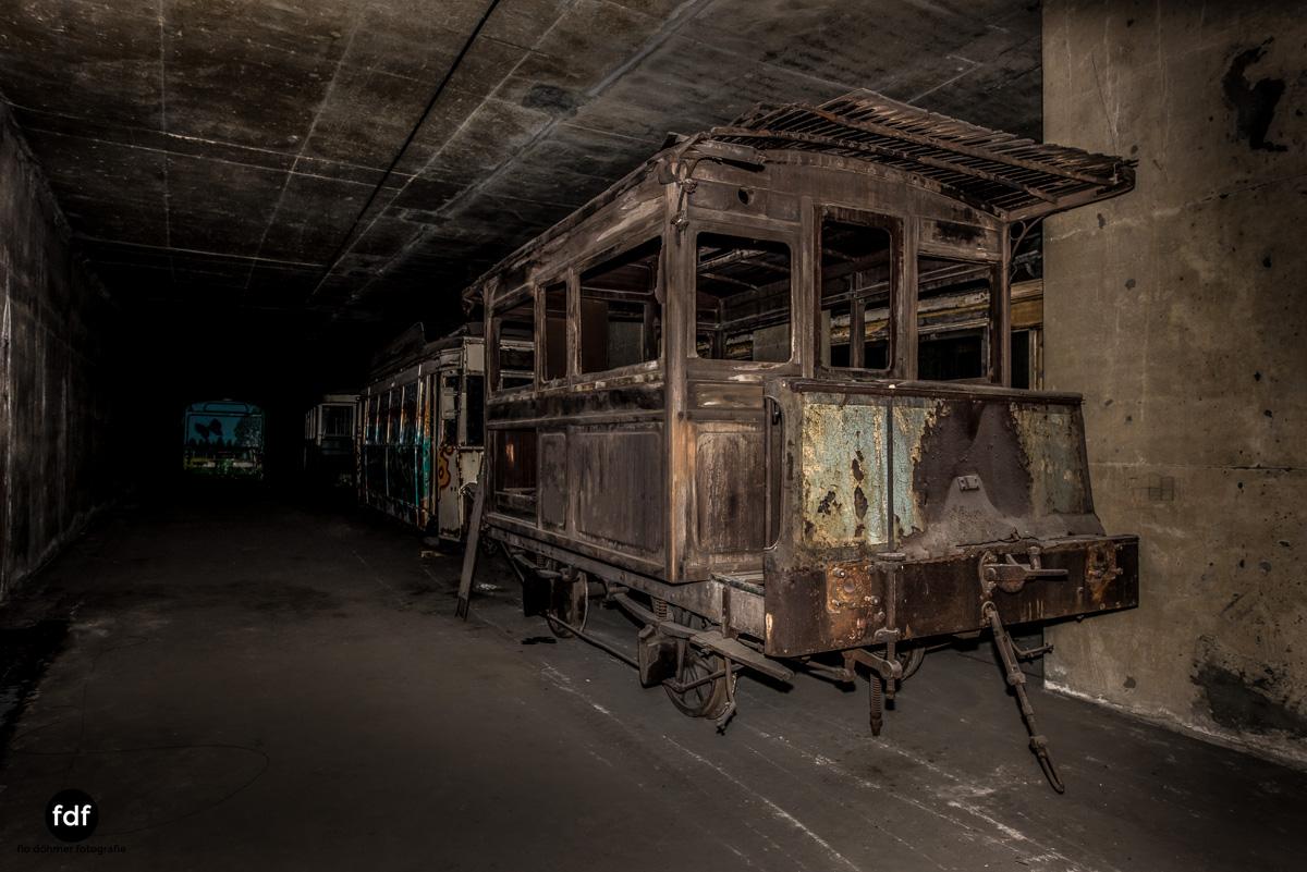 Ghost Bus Tunnel-126-Bearbeitet-2.jpg