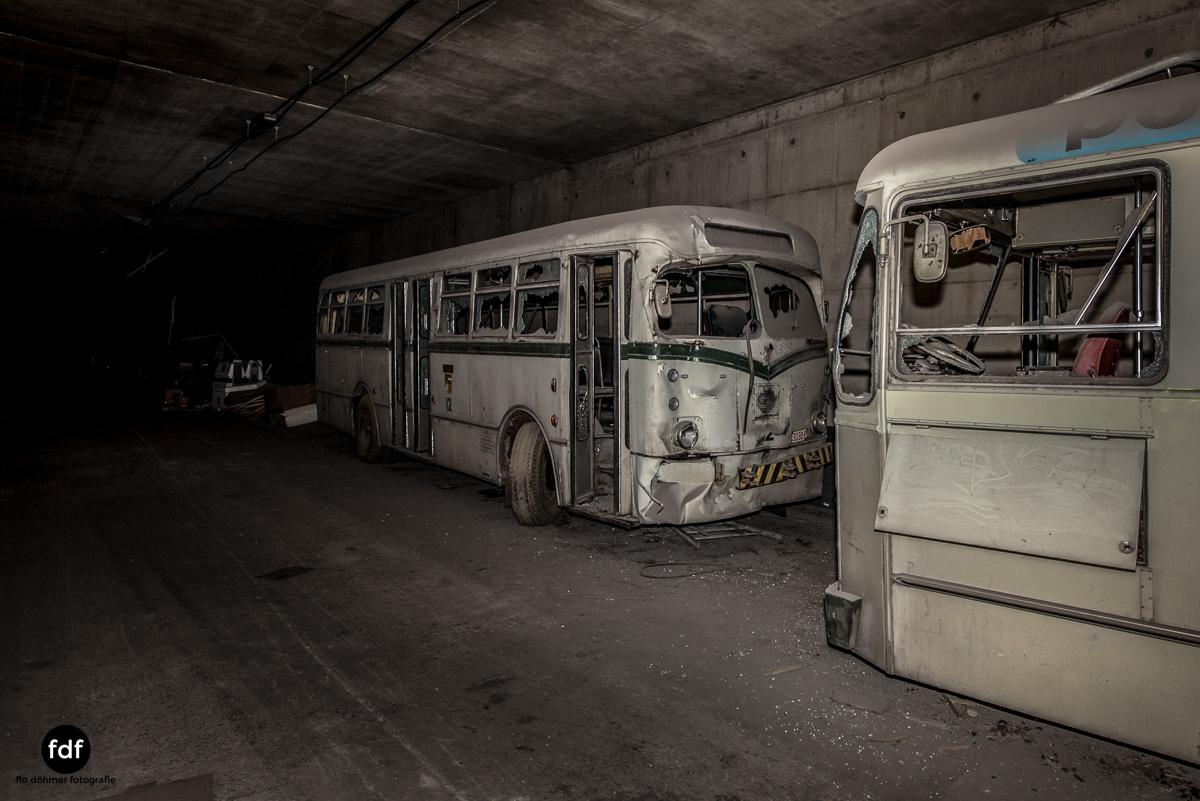 Ghost Bus Tunnel-156-Bearbeitet.jpg
