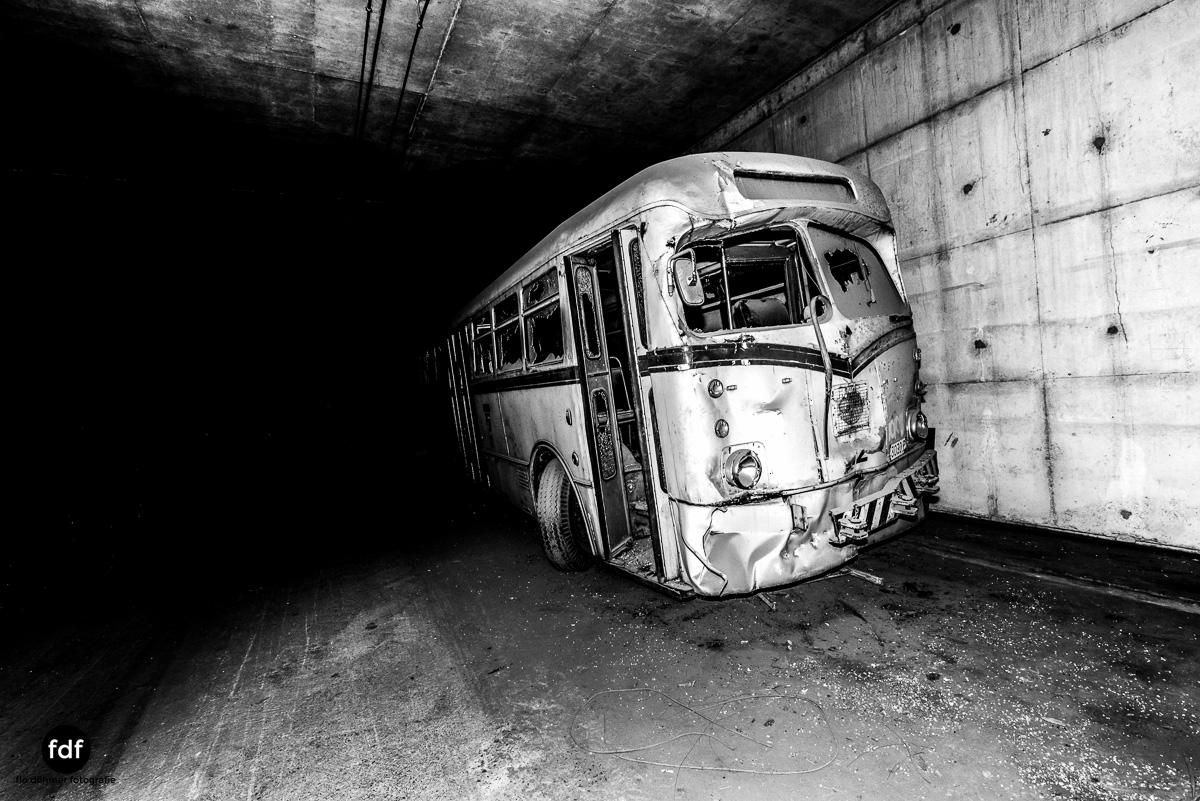 Ghost Bus Tunnel-157-Bearbeitet.jpg