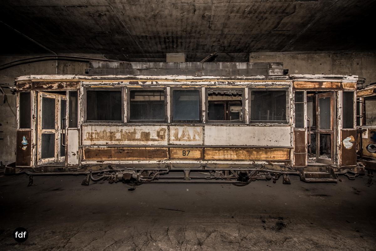 Ghost Bus Tunnel-86-Bearbeitet-Bearbeitet-Bearbeitet.jpg
