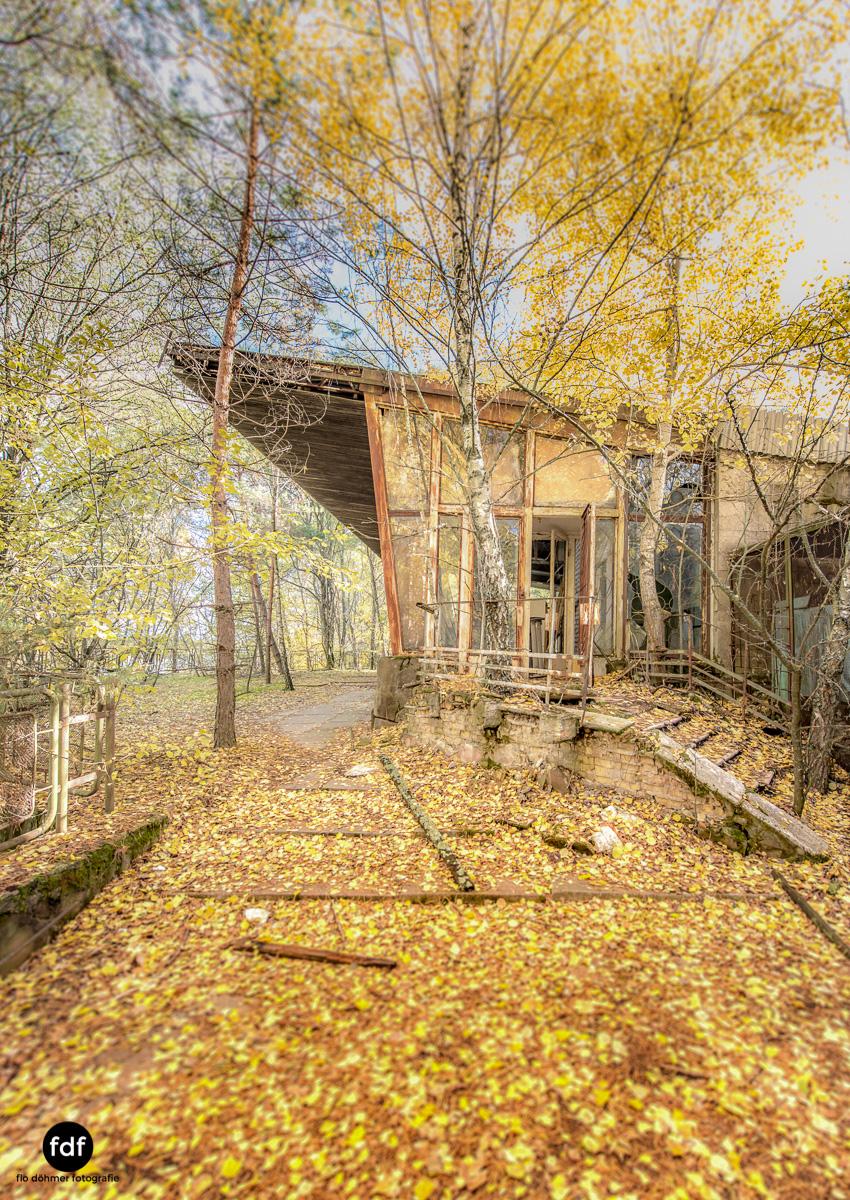 Tschernobyl-Chernobyl-Prypjat-Urbex-Lost-Place-Cafe-Prypjat-Prometheus-Klavierschule-6.jpg