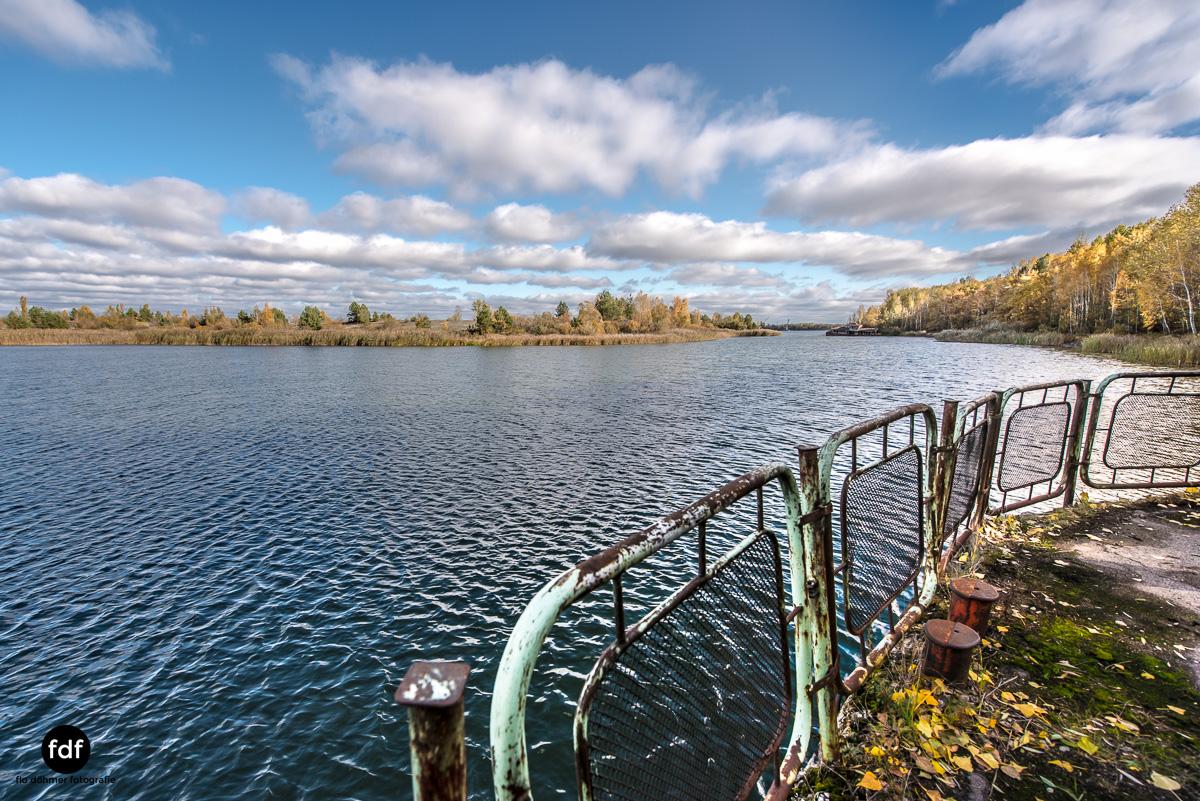 Tschernobyl-Chernobyl-Prypjat-Urbex-Lost-Place-Cafe-Prypjat-Prometheus-Klavierschule-9.jpg