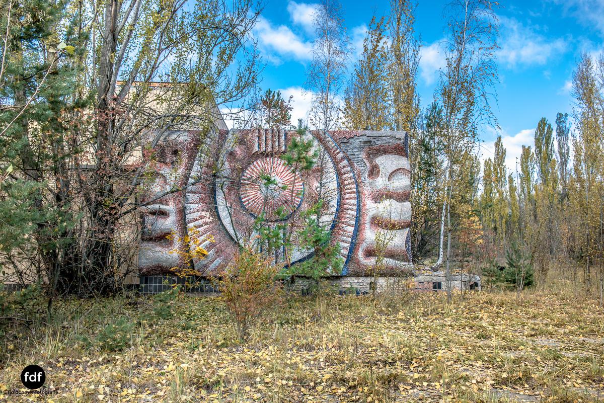 Tschernobyl-Chernobyl-Prypjat-Urbex-Lost-Place-Cafe-Prypjat-Prometheus-Klavierschule-11.jpg