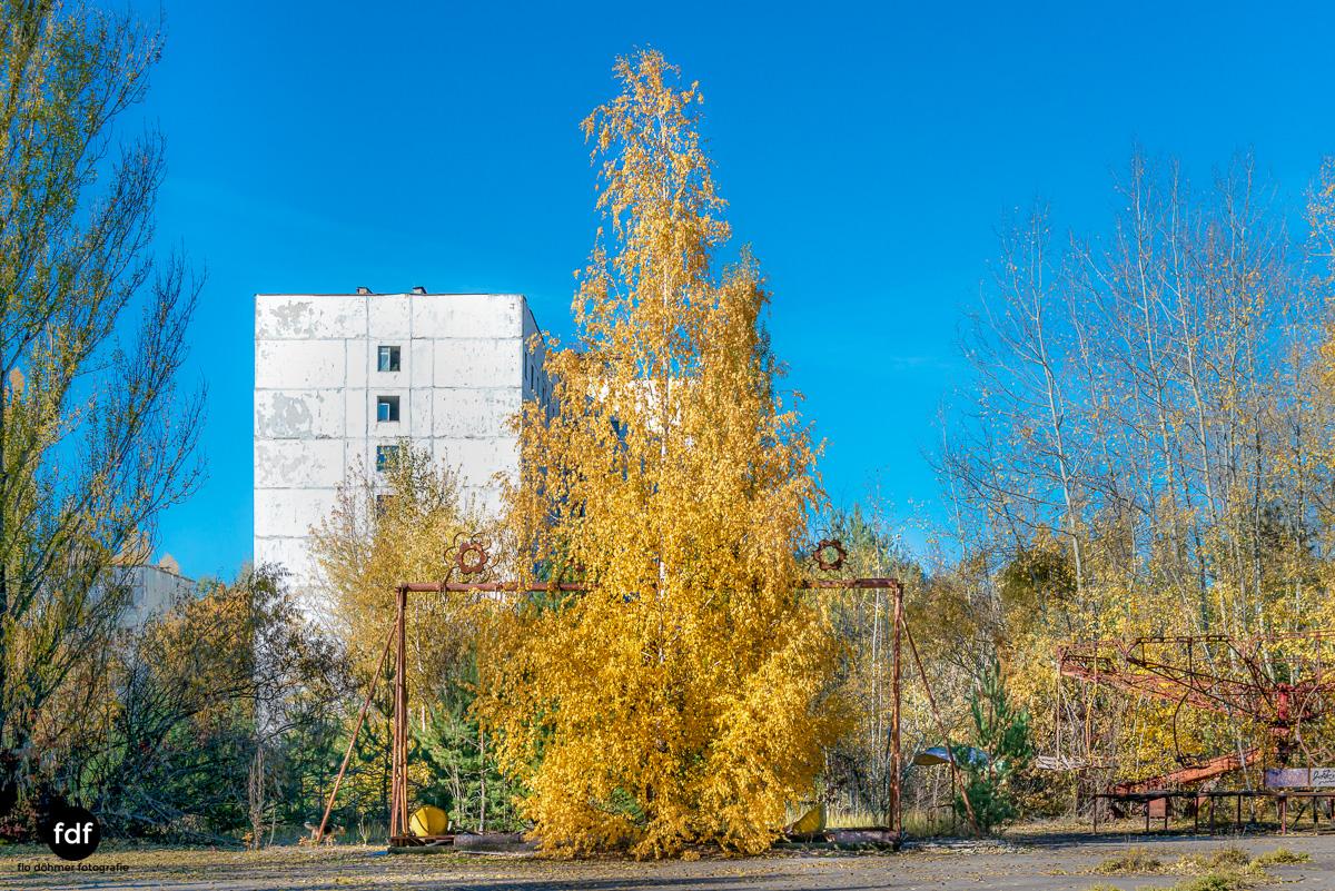 Tschernobyl-Chernobyl-Prypjat-Urbex-Lost-Place-Rummel-Festplatz-2.jpg