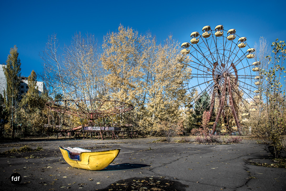 Tschernobyl-Chernobyl-Prypjat-Urbex-Lost-Place-Rummel-Festplatz-4.jpg