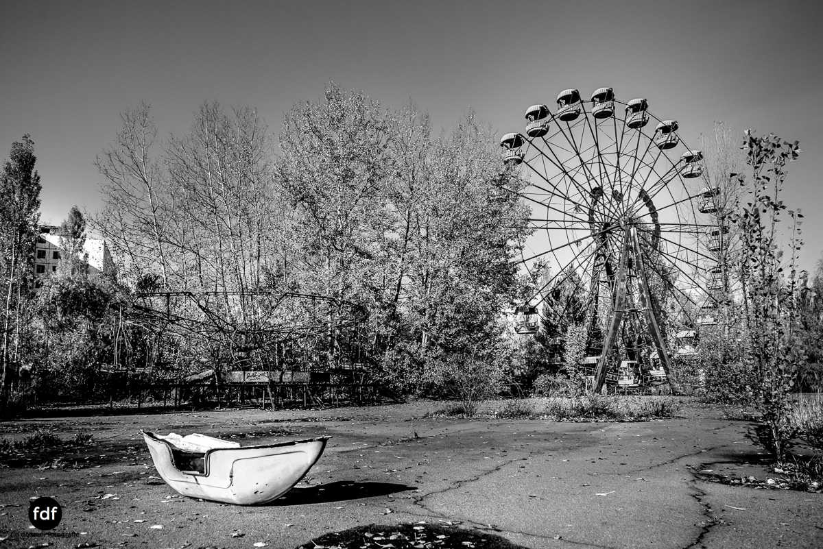 Tschernobyl-Chernobyl-Prypjat-Urbex-Lost-Place-Rummel-Festplatz-5.jpg