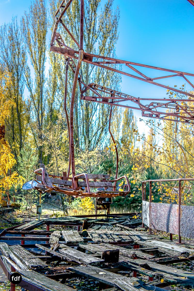 Tschernobyl-Chernobyl-Prypjat-Urbex-Lost-Place-Rummel-Festplatz-6.jpg