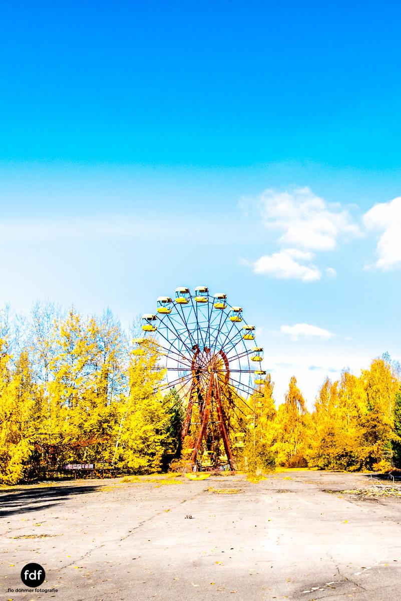 Tschernobyl-Chernobyl-Prypjat-Urbex-Lost-Place-Rummel-Festplatz-7.jpg