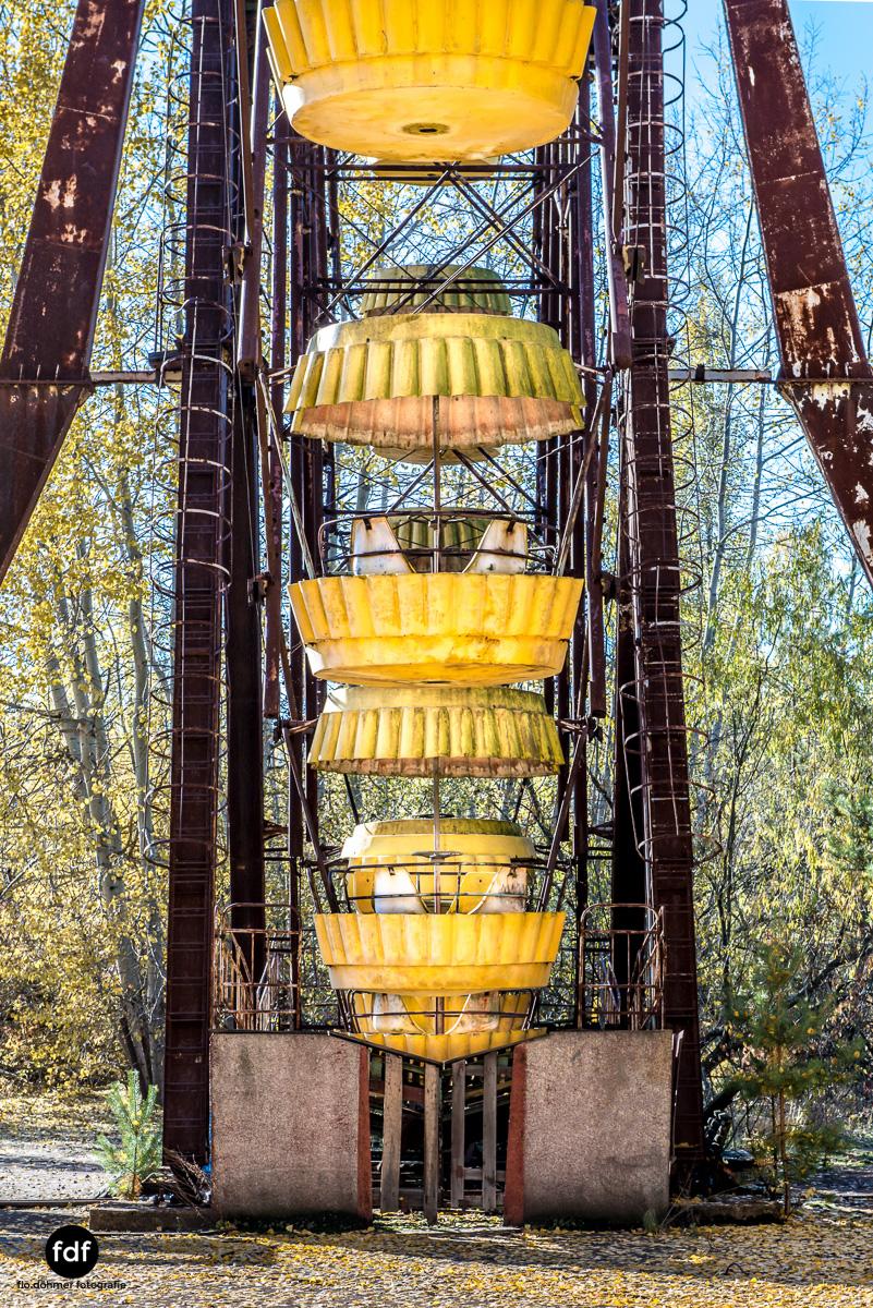 Tschernobyl-Chernobyl-Prypjat-Urbex-Lost-Place-Rummel-Festplatz-8.jpg