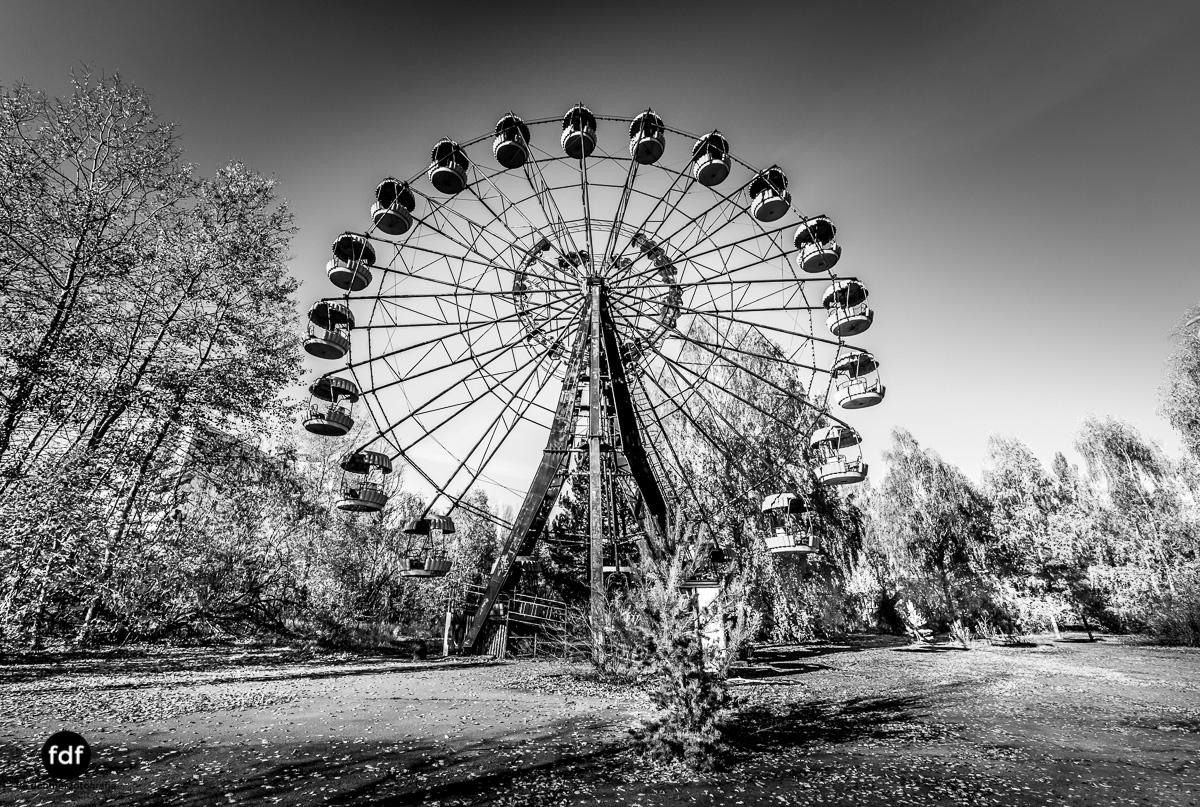 Tschernobyl-Chernobyl-Prypjat-Urbex-Lost-Place-Rummel-Festplatz-12.jpg