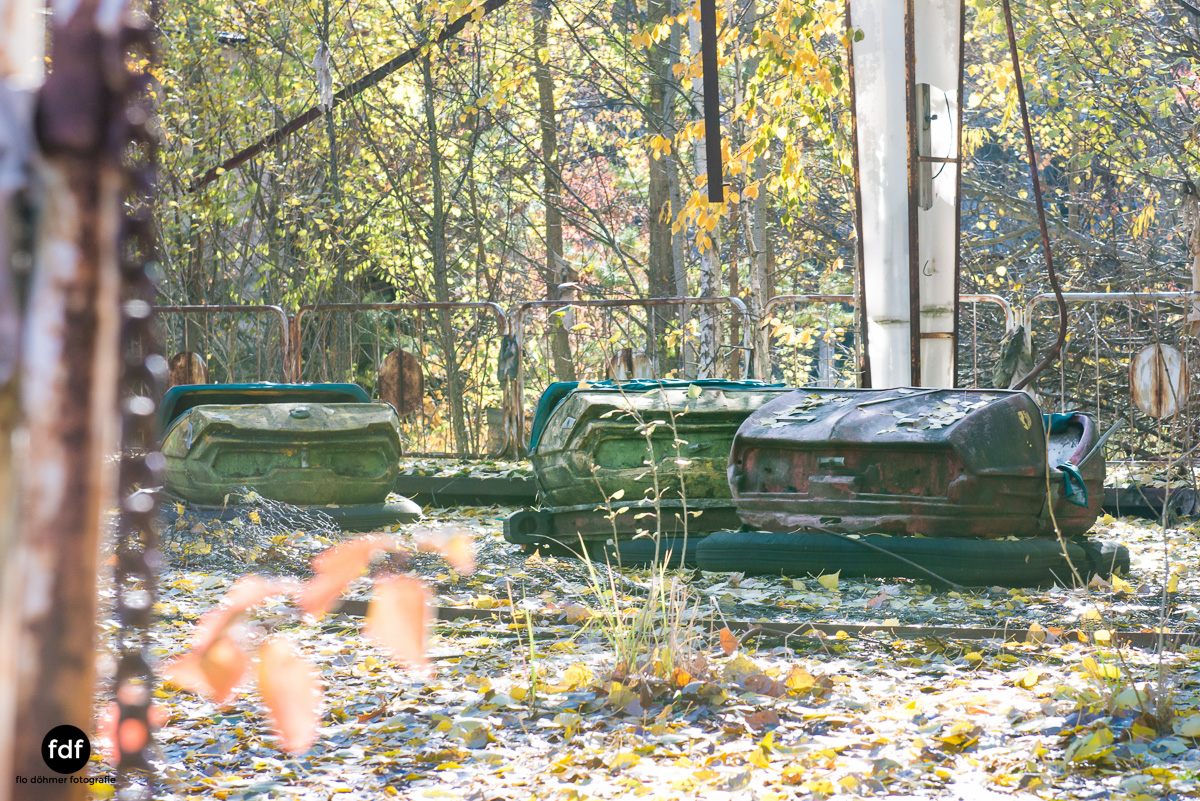 Tschernobyl-Chernobyl-Prypjat-Urbex-Lost-Place-Rummel-Festplatz-17.jpg