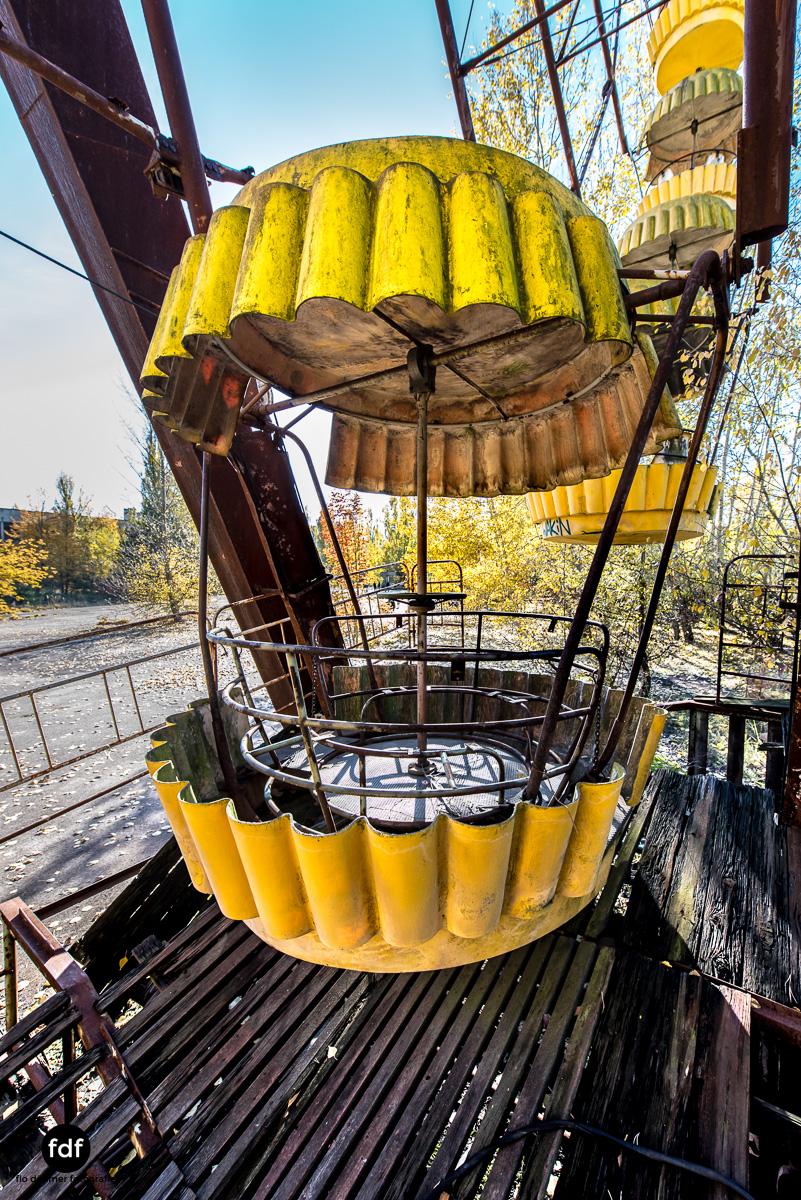 Tschernobyl-Chernobyl-Prypjat-Urbex-Lost-Place-Rummel-Festplatz-18.jpg