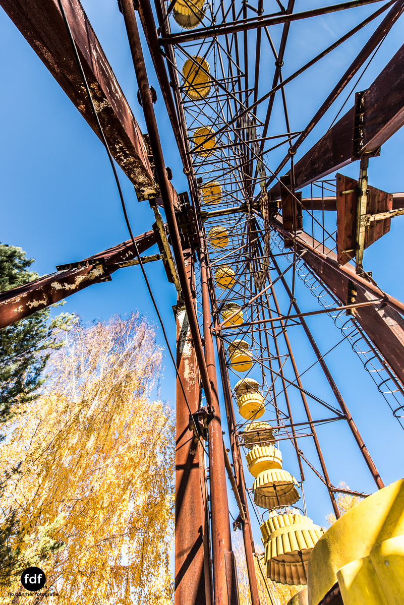Tschernobyl-Chernobyl-Prypjat-Urbex-Lost-Place-Rummel-Festplatz-19.jpg