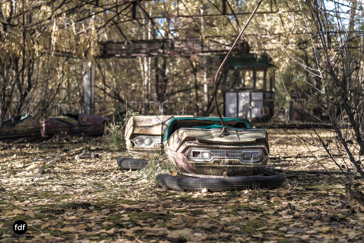 Tschernobyl-Chernobyl-Prypjat-Urbex-Lost-Place-Rummel-Festplatz-22.jpg