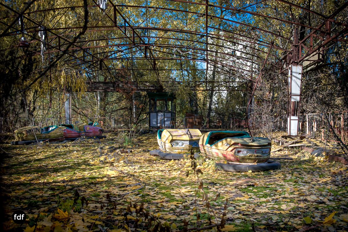 Tschernobyl-Chernobyl-Prypjat-Urbex-Lost-Place-Rummel-Festplatz-24.jpg