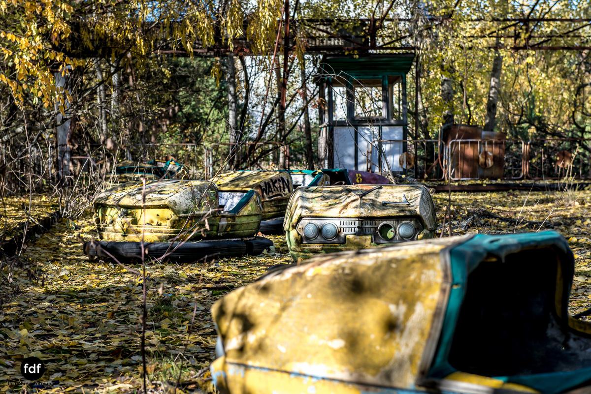 Tschernobyl-Chernobyl-Prypjat-Urbex-Lost-Place-Rummel-Festplatz-25.jpg