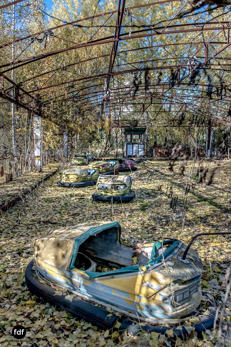 Tschernobyl-Chernobyl-Prypjat-Urbex-Lost-Place-Rummel-Festplatz-28.jpg