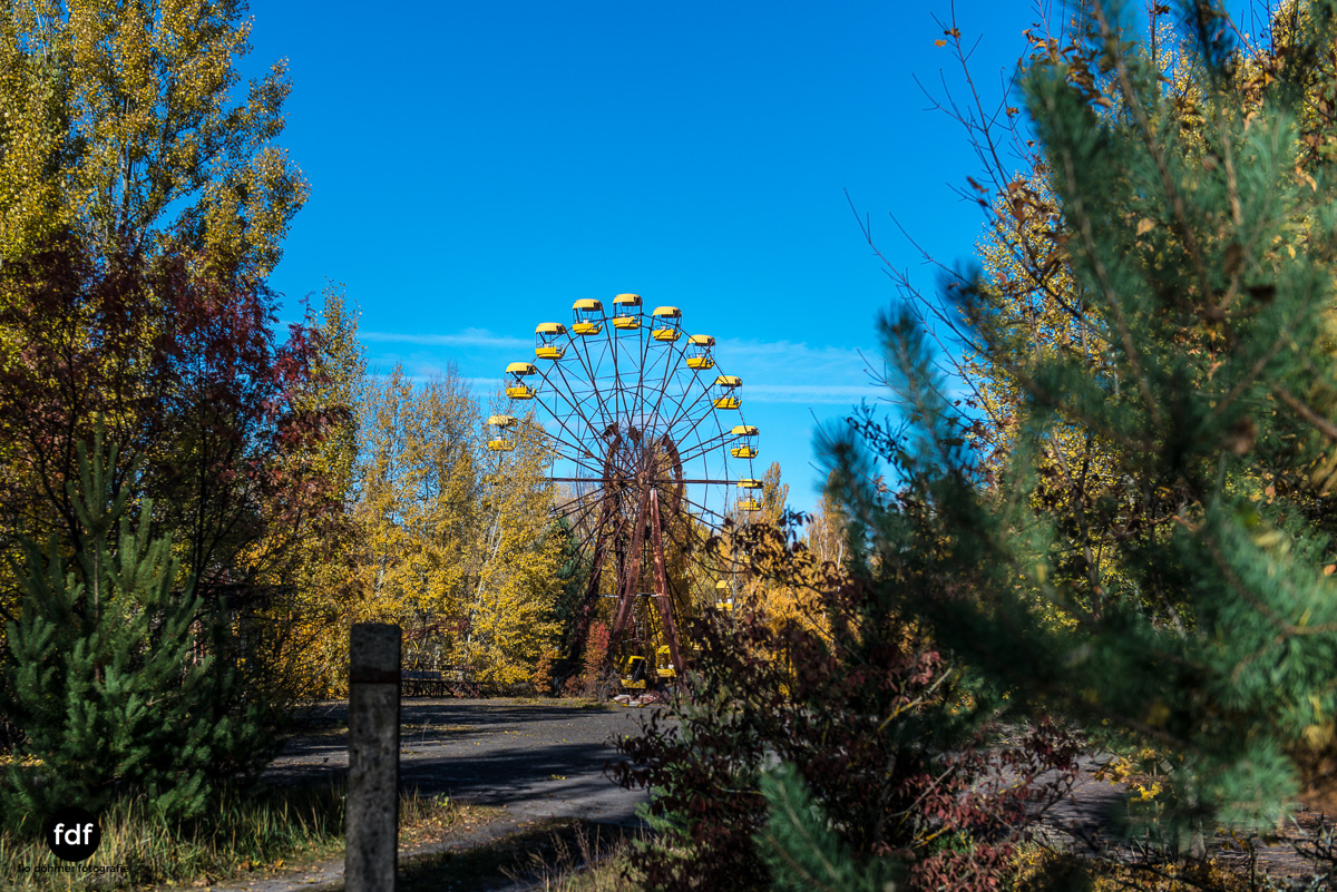 Tschernobyl-Chernobyl-Prypjat-Urbex-Lost-Place-Rummel-Festplatz-30.jpg