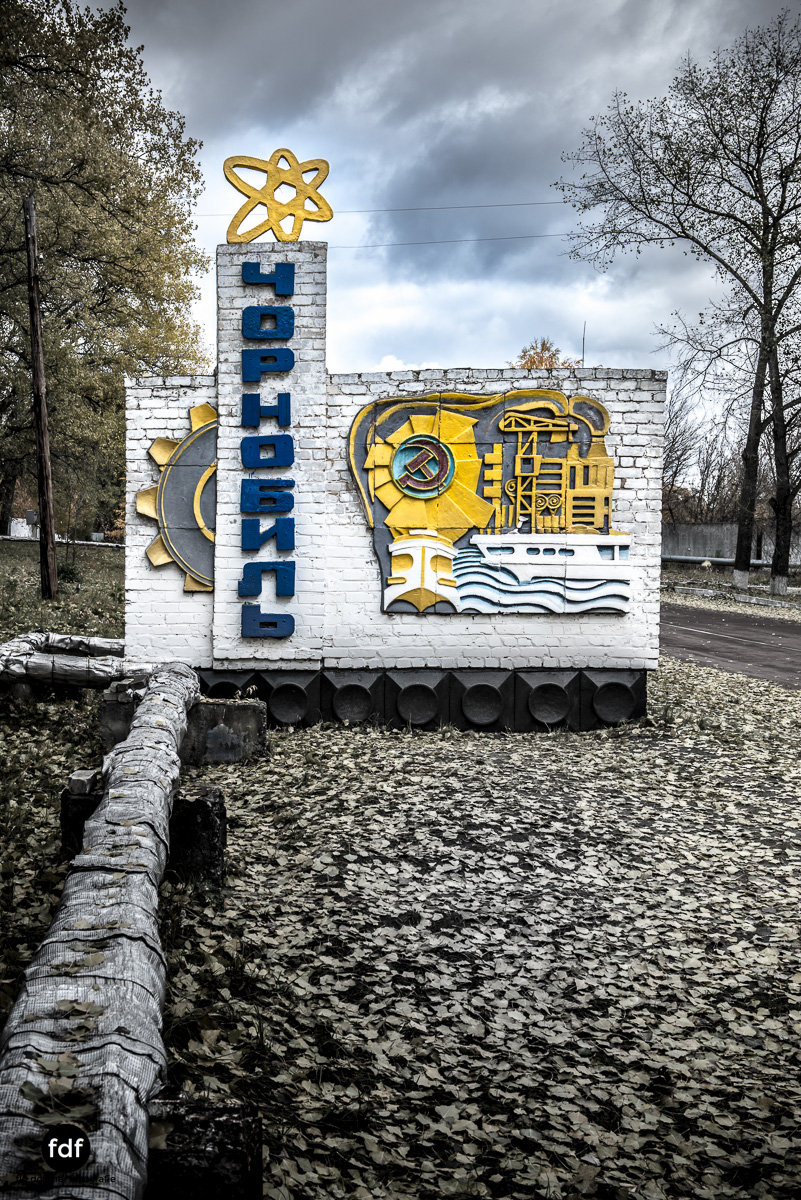 Tschernobyl-Chernobyl-Prypjat-Urbex-Lost-Place-Sperrzone-4.jpg