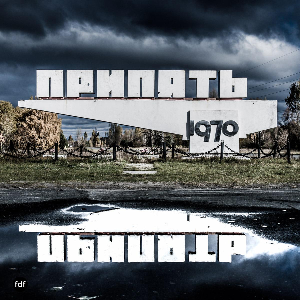 Tschernobyl-Chernobyl-Prypjat-Urbex-Lost-Place-Sperrzone-9.jpg