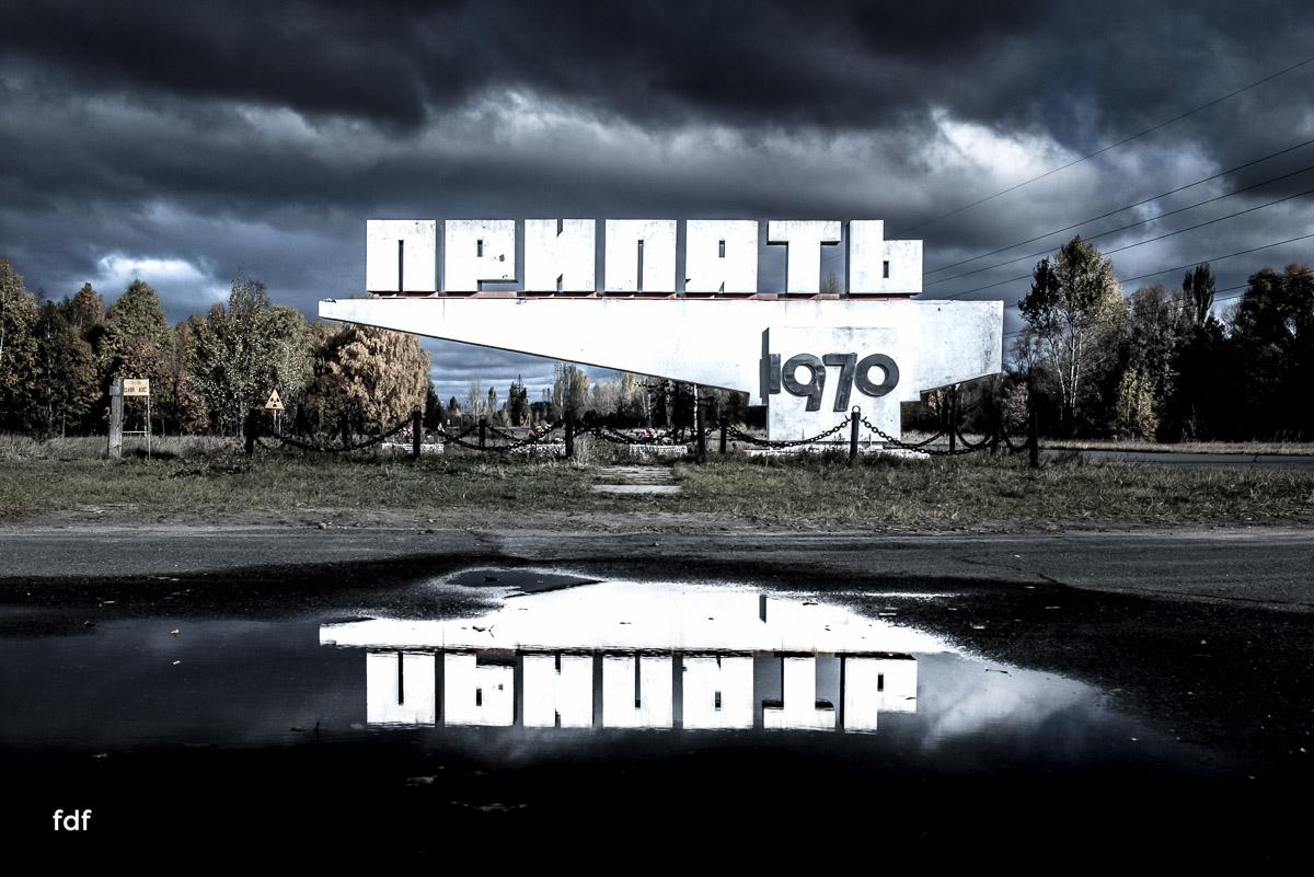 Tschernobyl-Chernobyl-Prypjat-Urbex-Lost-Place-Sperrzone-10.jpg