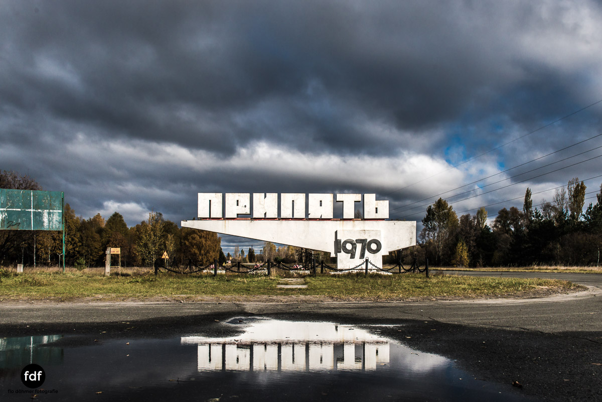 Tschernobyl-Chernobyl-Prypjat-Urbex-Lost-Place-Sperrzone-13.jpg