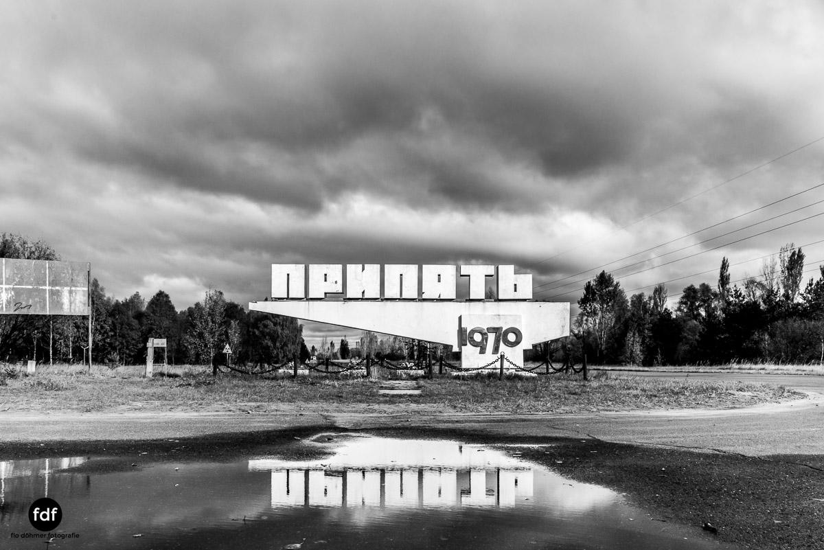 Tschernobyl-Chernobyl-Prypjat-Urbex-Lost-Place-Sperrzone-14.jpg