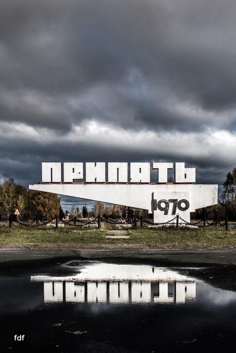 Tschernobyl-Chernobyl-Prypjat-Urbex-Lost-Place-Sperrzone-15.jpg