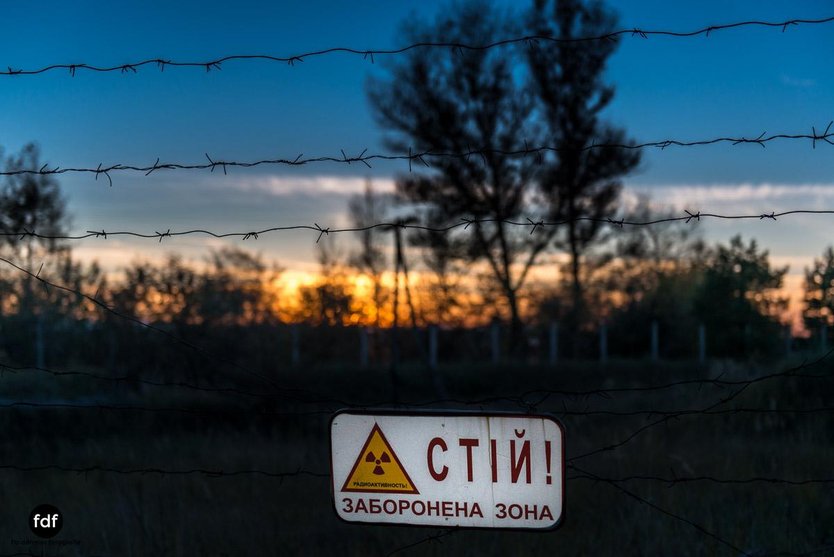 Tschernobyl-Chernobyl-Prypjat-Urbex-Lost-Place-Sperrzone-17.jpg
