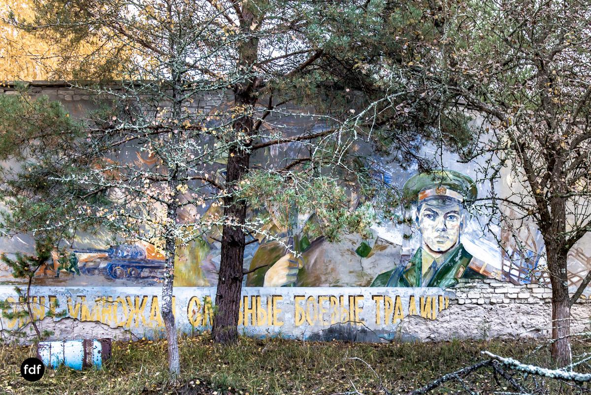 Tschernobyl-Chernobyl-Prypjat-Urbex-Lost-Place-Duga-Gelände-3.jpg