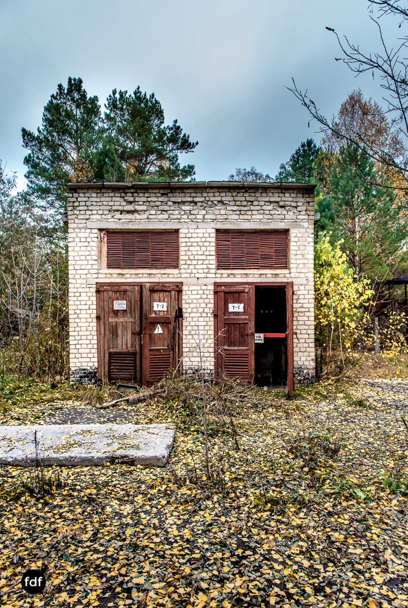 Tschernobyl-Chernobyl-Prypjat-Urbex-Lost-Place-Duga-Gelände-7.jpg