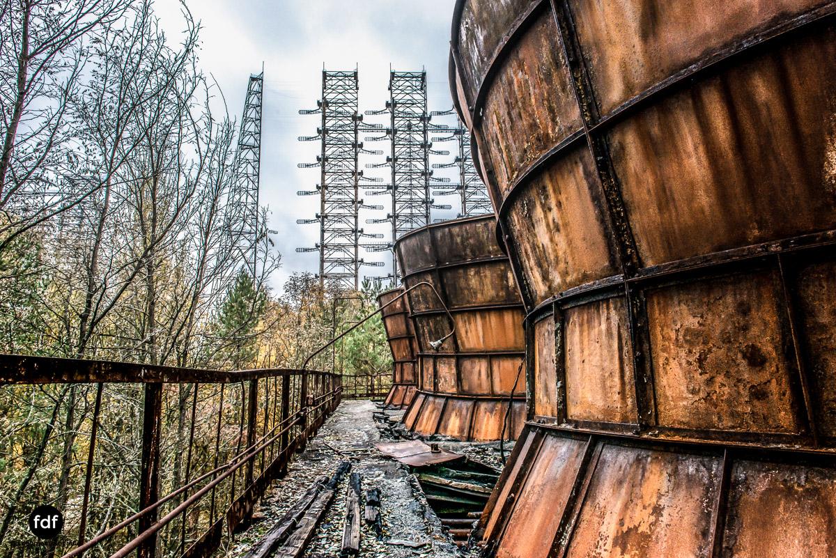 Tschernobyl-Chernobyl-Prypjat-Urbex-Lost-Place-Duga-Gelände-8.jpg
