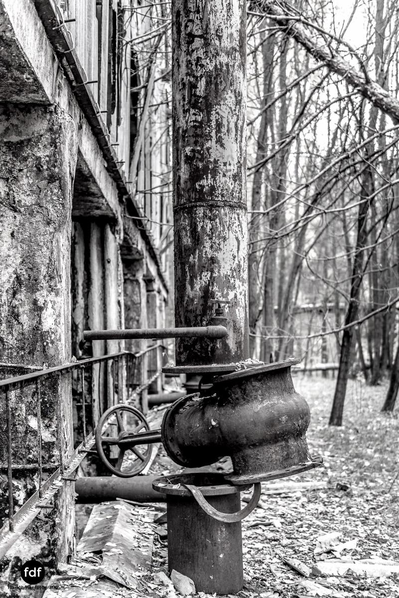Tschernobyl-Chernobyl-Prypjat-Urbex-Lost-Place-Duga-Gelände-9.jpg