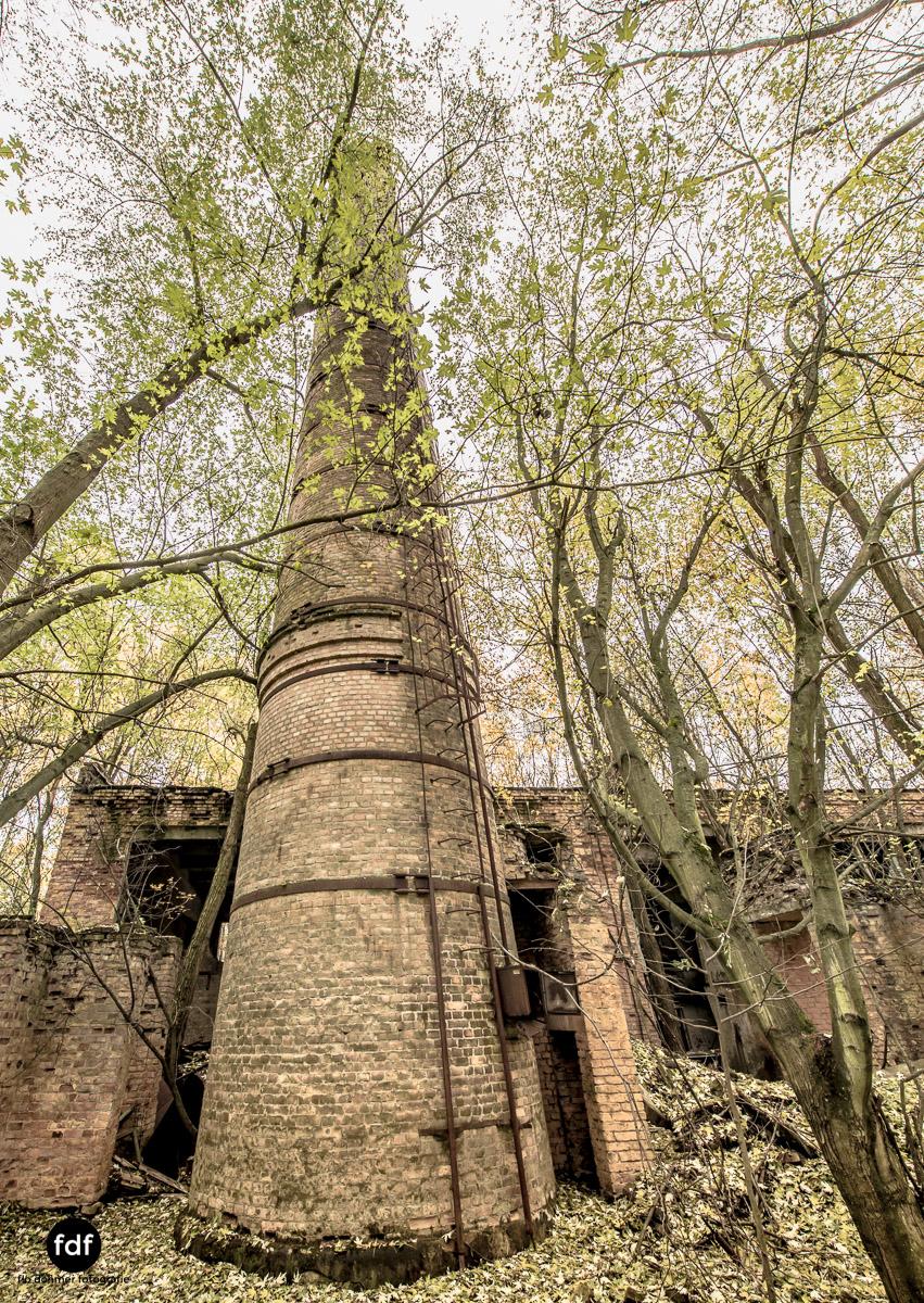 Tschernobyl-Chernobyl-Prypjat-Urbex-Lost-Place-Duga-Gelände-11.jpg