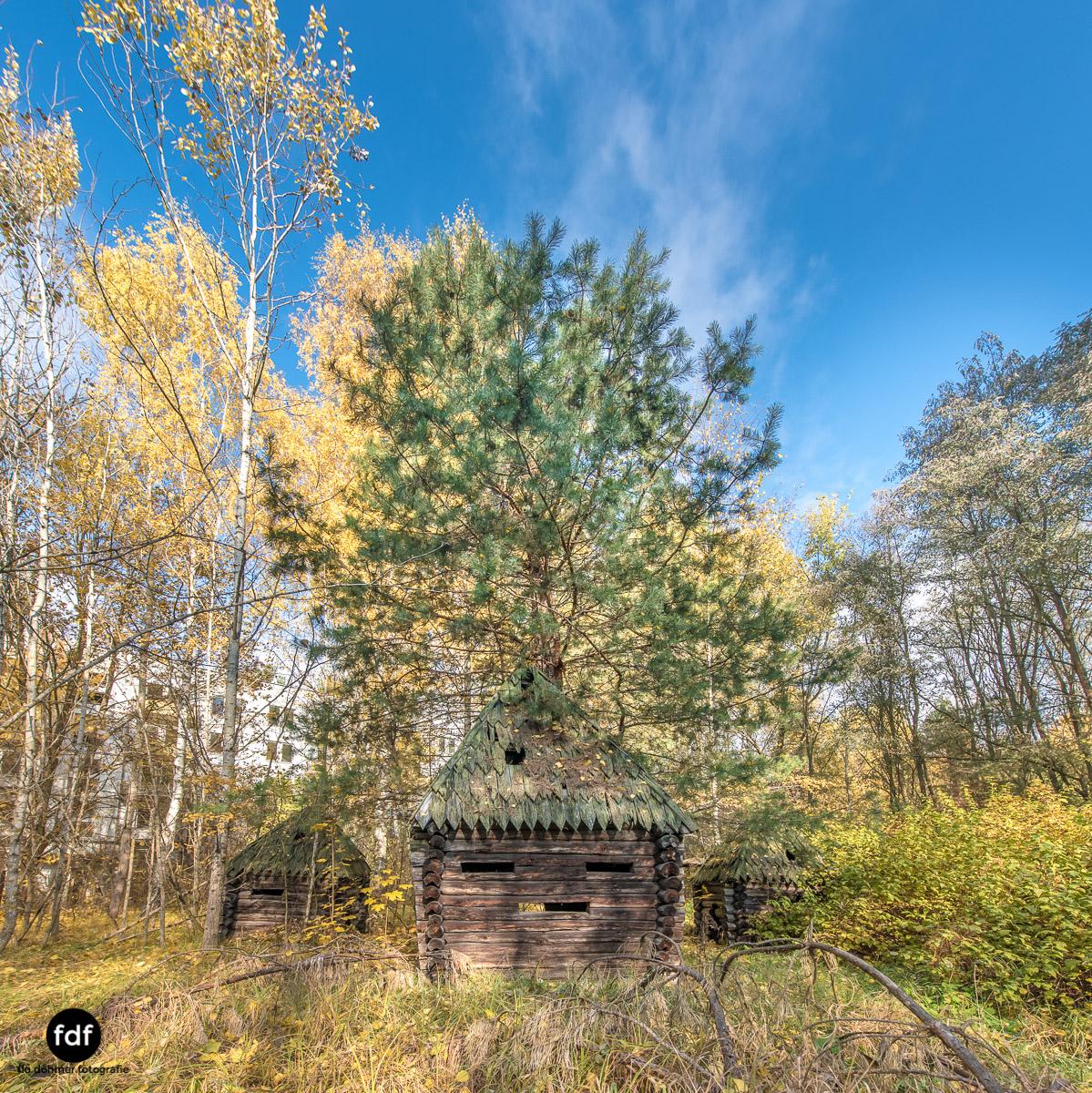 Tschernobyl-Chernobyl-Prypjat-Urbex-Lost-Place-Duga-Gelände-15.jpg