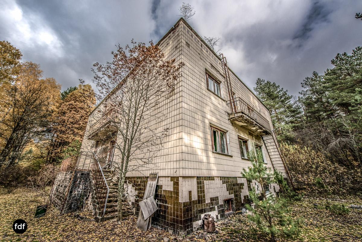 Tschernobyl-Chernobyl-Prypjat-Urbex-Lost-Place-Duga-Gelände-20.jpg