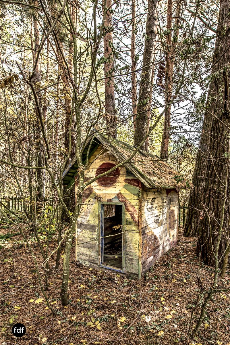 Tschernobyl-Chernobyl-Prypjat-Urbex-Lost-Place-Duga-Gelände-22.jpg