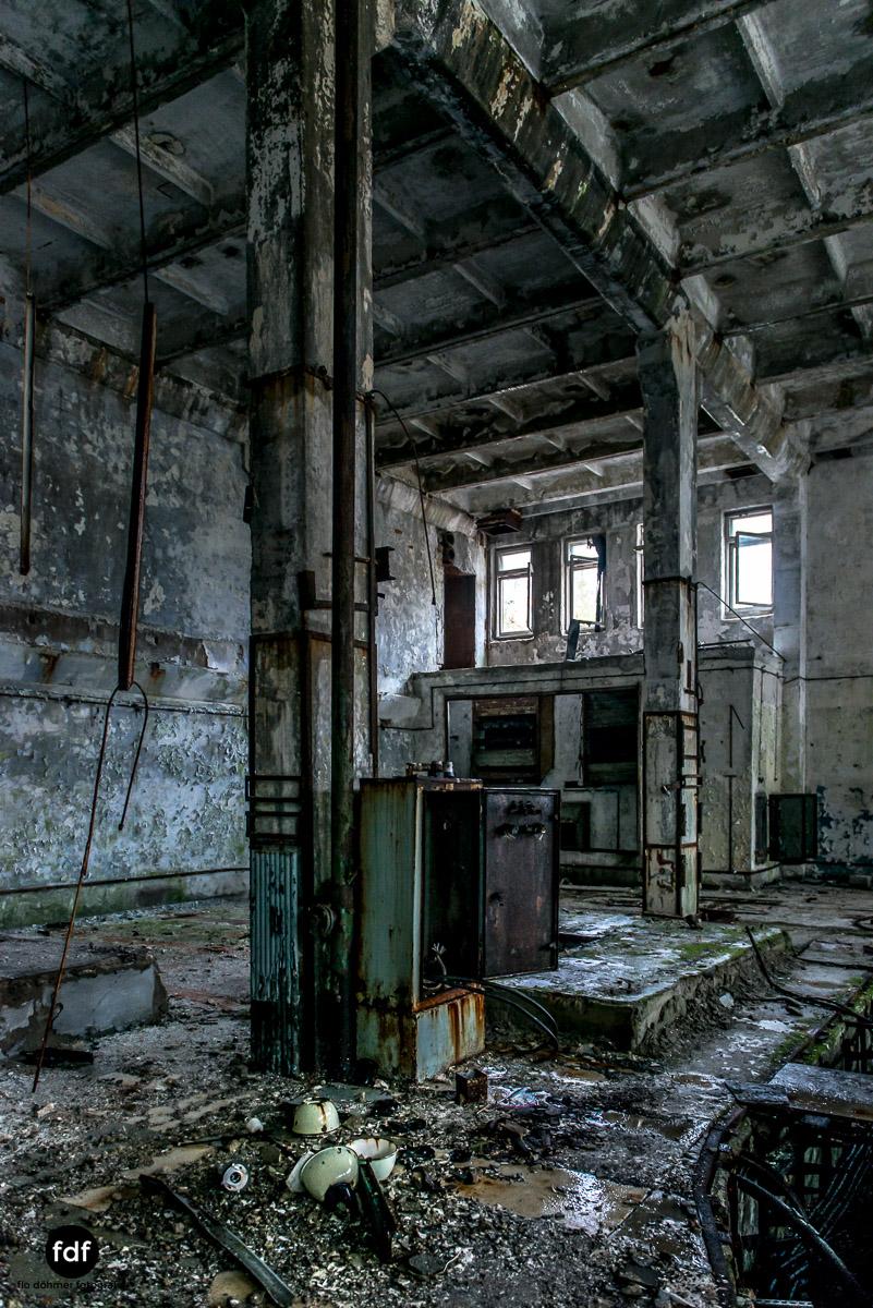 Tschernobyl-Chernobyl-Prypjat-Urbex-Lost-Place-Duga-Kontrolle-Propaganda-1.jpg