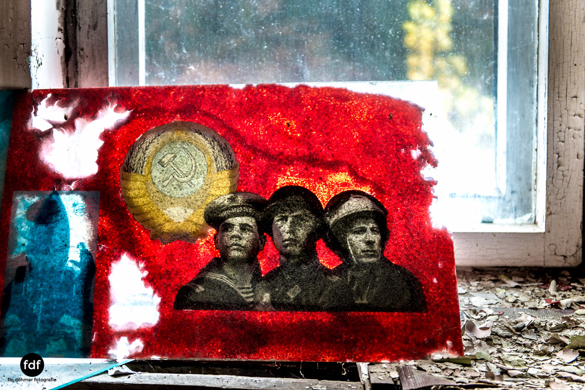 Tschernobyl-Chernobyl-Prypjat-Urbex-Lost-Place-Duga-Kontrolle-Propaganda-2.jpg