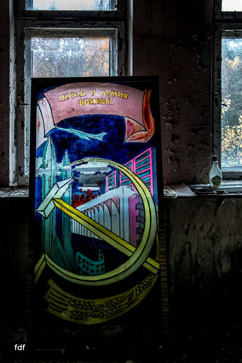 Tschernobyl-Chernobyl-Prypjat-Urbex-Lost-Place-Duga-Kontrolle-Propaganda-3.jpg
