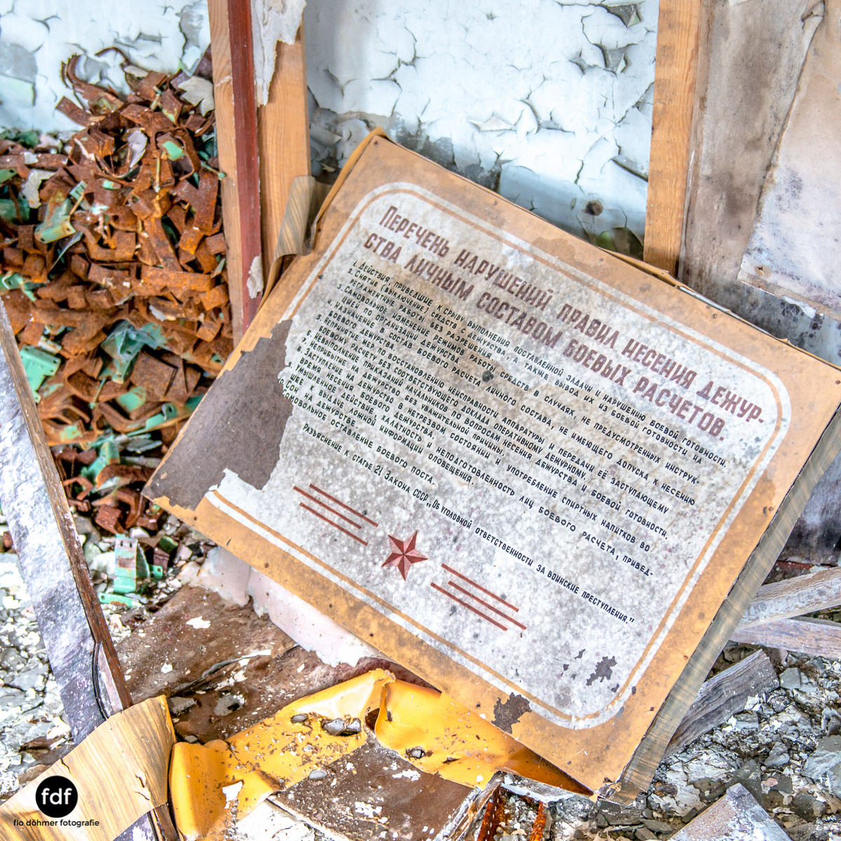 Tschernobyl-Chernobyl-Prypjat-Urbex-Lost-Place-Duga-Kontrolle-Propaganda-4.jpg