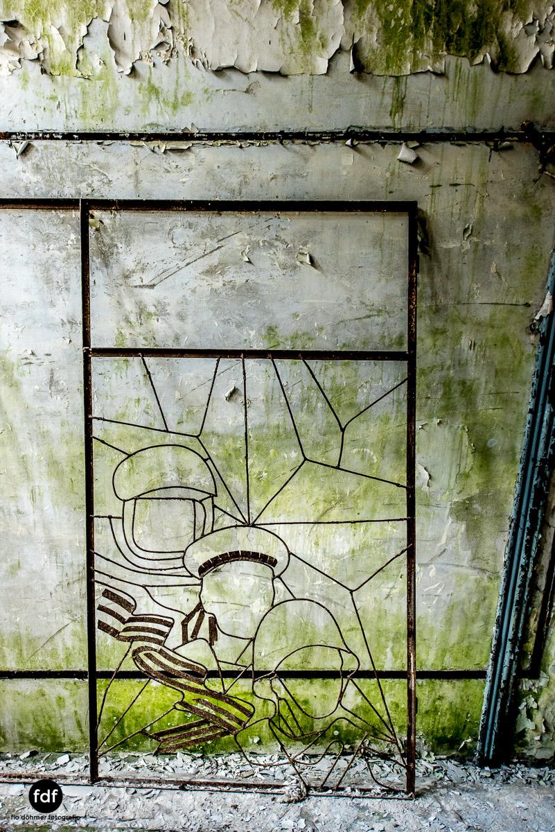 Tschernobyl-Chernobyl-Prypjat-Urbex-Lost-Place-Duga-Kontrolle-Propaganda-6.jpg