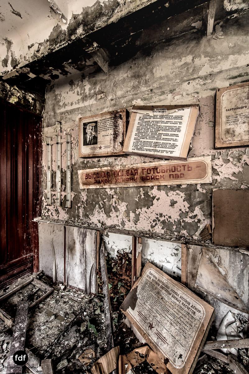 Tschernobyl-Chernobyl-Prypjat-Urbex-Lost-Place-Duga-Kontrolle-Propaganda-9.jpg