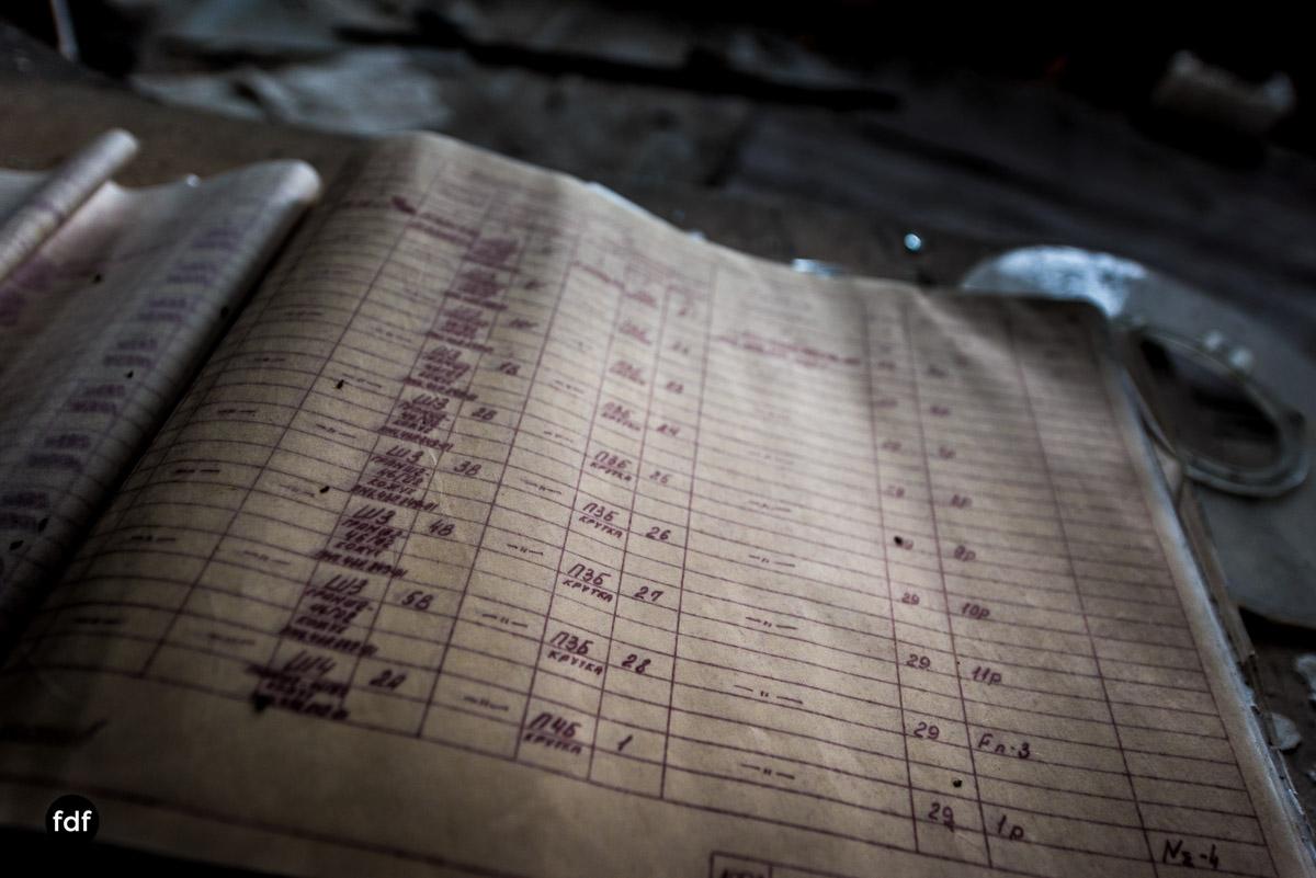 Tschernobyl-Chernobyl-Prypjat-Urbex-Lost-Place-Duga-Kontrolle-Propaganda-11.jpg